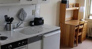 Kitchen Unit Ideas Kitchen Kitchen Efficiency Units Plans Small Ideas Layout Design