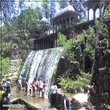 Rock Garden Chd The Rock Garden Or Rock Garden Of Chandigarh Is A Sculpture Garden