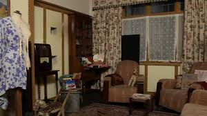 1940s bedroom furniture 1940 manufacturers furniture 1950s