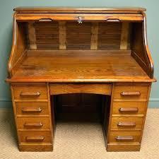 riverside roll top desk riverside roll top desk large oak antique enchanting computer luxury