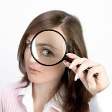 magnifying eyeglasses with light as seen on tv magnifying glass for reading jokes and funny nilodudes com