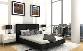 chambre avec meuble blanc luxe peinture blanche chambre avec peinture reproduction et chambre