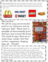 best 25 parent letters ideas on pinterest letter to parents