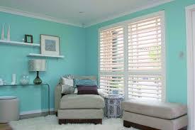 interior design norman shutters norman blinds vs hunter douglas