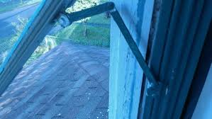 Do It Yourself Awning Need Help Finding More Hinges Like This One For My Awning Windows