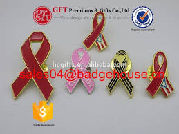 custom awareness ribbons wholesale awareness ribbons wholesale awareness ribbons suppliers