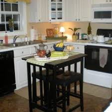 ideas for small kitchen islands furniture awesome narrow kitchen islands for kitchen table design