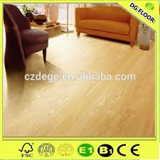 beautiful formaldehyde free engineered wood flooring engineered
