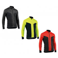 bicycle jackets for ladies cycling jackets bike clothing windproof jackets at acycles