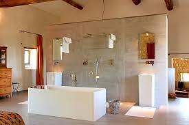 chambre avec salle d eau salle de bain ouverte sur dressing amazing amazing stunning
