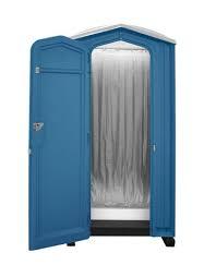box doccia da esterno doccia da esterno in plastica porta satellite