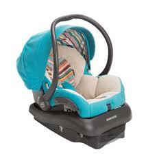 siège pour bébé siège d auto pour bébé mico ap par maxi cosi bleu bohemian sièges