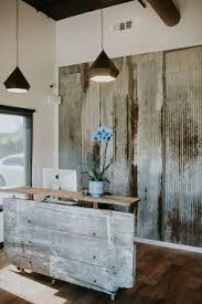 Velvet Reception Desk Bar Retail Counter Reception Desk Kitchen By Jamesrobinson