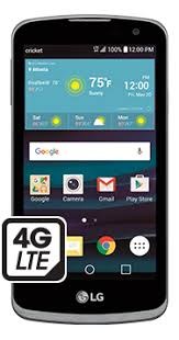 best buy black friday andriod phone deals smartphones for sale our best smartphone deals prepaid phones