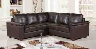 Dining Settees Cheapest Black Leather Corner Sofa Centerfieldbar Com