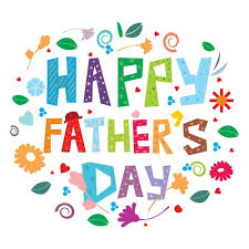 35 happy fathers day images clipart free for