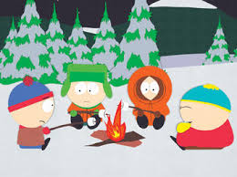 watch south park black friday south park tv show news videos full episodes and more tvguide com