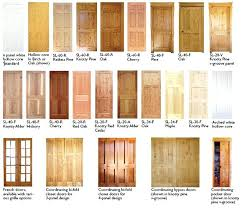 interior door designs for homes great interior door designs for homes photos contemporary