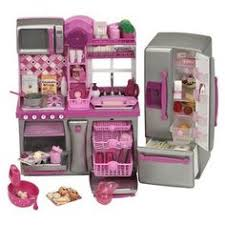 2009 barbie dream townhouse dreamhouse town house n7666 996b