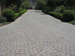 How To Cut Patio Pavers Paving Walton Sons Masonry Inc 30 Years Experience In