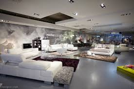 Home Living Design Quarter Depiction Lab Designs A New Inspiring Interior Store In The Heart