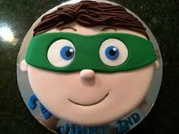 why cake why cake cake by cakesdecor