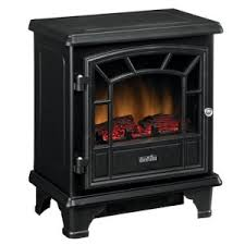 Led Fireplace Heater by Top 2 Infrared Fireplace Heaters Enjoy The Look Of A Log Fire In