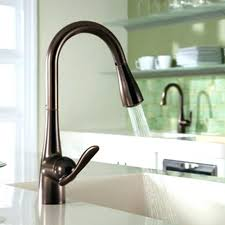 ratings for kitchen faucets best kitchen faucet mesmerizing best kitchen faucet the