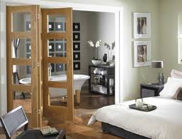 internal glass panel doors 33 modern interior doors creating stylish centerpieces for