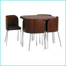table de cuisine chez but table de cuisine pliante best folding dining table u chairs