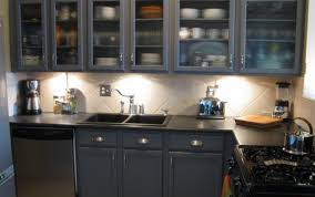 phenomenal modern kitchen cabinets gray tags modern cabinets