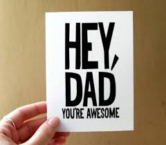 happy fathers day gifts s day quotes gift ideas happy s day 2013 girlshue