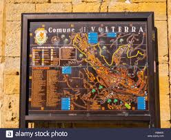 Map Of Tuscany Italy Tree Map Of Italy Stock Photos U0026 Tree Map Of Italy Stock Images