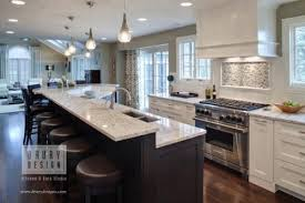 kitchen remodling ideas kitchen remodeling ideas spark multi room remodels drury design
