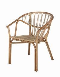 fauteuil cuisine chaise cuisine but impressionnant conforama chaises salle a manger