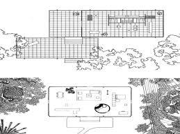 glass house plans glass house floor plan christmas ideas free home designs photos