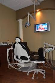 Comfort Dental Las Vegas Las Vegas And Henderson Family Dentists Ace Dental