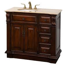 Country Bathroom Vanities Breathtaking Country Bathroom Vanities Sinks Below Two Handle Tub