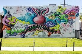 wynwood walls to debut new murals installations and the garden wynwood wynwood walls wynwood arts district miami art arte artists