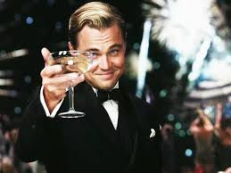 Meme Leonardo Dicaprio - leonardo dicaprio toast meme generator