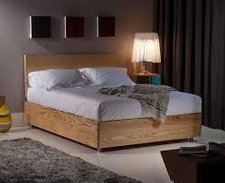 Wood Ottomans Wooden Ottoman Bed Bonners Furniture