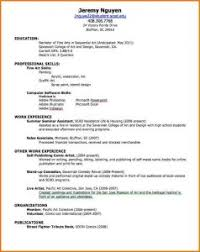 What Is A Resume For A Job Application by Examples Of Resumes Job Applications Printable App Classroom