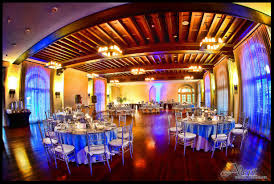 cheap wedding packages packages cheap wedding venues in florida florida weddings