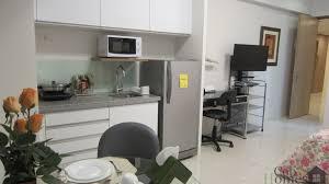 studio homes 0311 studio unit at calyx residences cebu homes