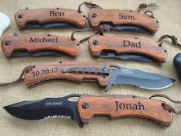 groomsmen knife groomsmen gifts home garden ebay