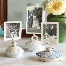 Table Decorations With Feathers 12 Magical Ways To Decorate With Feathers Diy Home Decor