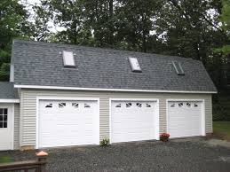 24x36 garage cost house plans