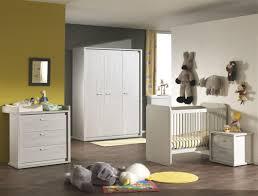 chambre noe commode à langer 3 tiroirs contemporaine coloris gris noe
