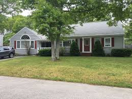 ideal cape cod family vacation home walk or bike to private