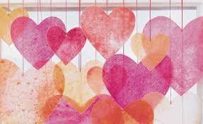valentines decorations 15 best diy s day decorations